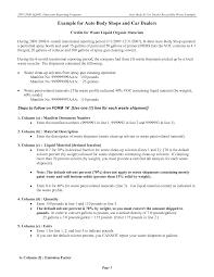 painter skills resume resume for your job application