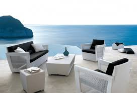 Trend Home Decorators Patio Furniture Gallery Design Ideas - Home decorators patio furniture