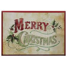 merry christmas sign merry christmas sign xs223 timeless charm home page