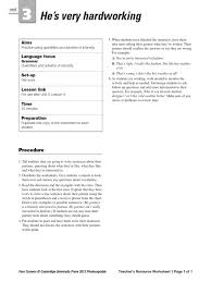 four corners 2 worksheet quantifiers and adverbs of intensity