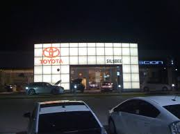 my toyota sign up silsbee toyota new u0026 used dealership in silsbee serving