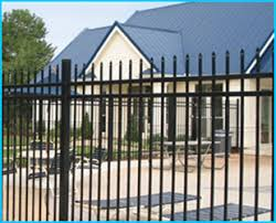 ornamental fencing panels china arshine ornamental fences factory