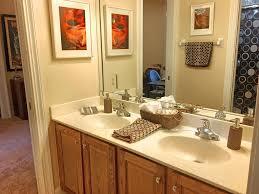 R2 Bathroom Furniture by 118 Sea Marsh Road Amelia Island Fl 32034 Amelia Island