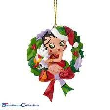 betty boop ornaments profesionaltemplate net
