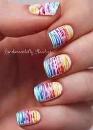 best 25 pretty nail art ideas on pinterest nails inspiration
