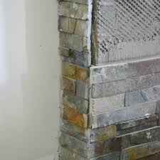 Design Your Own Home Remodeling by Build Your Own Stone Fireplace Home Design Very Nice Photo And