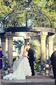wedding venues in conroe tx cheerful wedding venues in conroe tx b38 on pictures collection