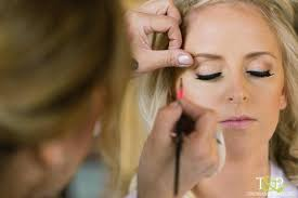 makeup artist in houston houston makeup inc make up hair airbrush spray