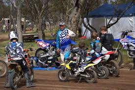 motocross bike hire west moto park the ultimate off road family riding park just 2