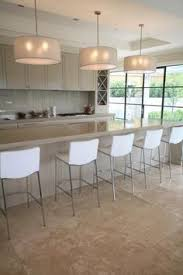 travertine unfilled chiselled edge tile travertine floor tiles