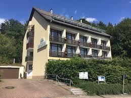 Bad Sachsa Panorama Hotel Frohnau Bad Sachsa Günstig Bei Hotel De