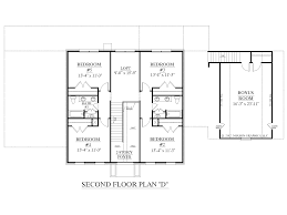 saltbox colonial house plans stunning two story saltbox house plans gallery best idea home