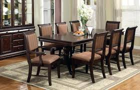 most durable dining table top macys dining tables most durable dining table top impressive set