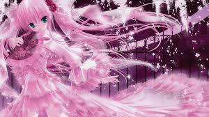 girly computer background download cute girly wallpapers free gallery