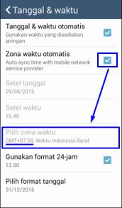 cara ubah kuota malam jadi siang indosat cara mengubah kuota midnight jadi 24 jam telkomsel indosat updated
