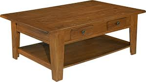Used Coffee Tables by Fresh Broyhill Coffee Table Used 14762