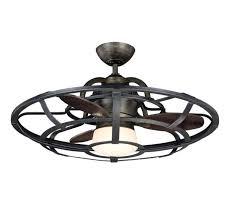 rustic wood ceiling fans best western ceiling fan funwareblog com
