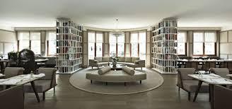 glamorous 25 luxury hotel interior design inspiration design of