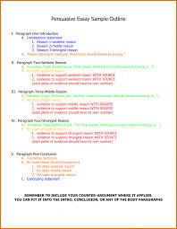 essay structure for ielts essay introduction structure to what extent essay structure ielts