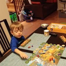 2016 gaming my family u0027s top games u2013 altema games