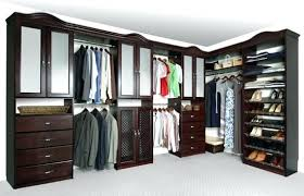 nice closets nice closets luxury closet closets organization design pretty small