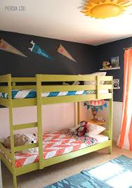 Best 20 Elephant Comforter Ideas by Amazing 99 Cool Bunk Beds Ideas Kids Will Love Snappy Pixels