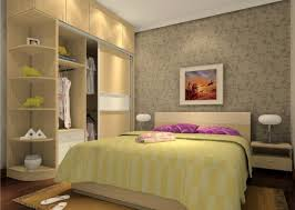 Small Sized Bedroom Designs 35 Images Of Wardrobe Designs For Bedrooms
