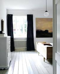 Black Curtains Bedroom Bedroom Curtains Size Of Curtains Bedroom Black Curtains
