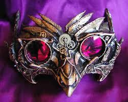 unique masks unique personalized masks by namingway and design
