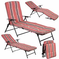 Patio Recliners Chairs Popular Patio Recliner Chair Buy Cheap Patio Recliner Chair Lots
