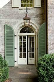 27 best exterior house colors images on pinterest exterior house