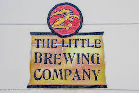 Little Red Kitchen Bellingen Menu Cookies Reviews Archives Page 8 Of 17 We Love Craft Beer