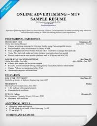 Easy Online Resume Builder Cheap Research Paper Proofreading Site For University 13m Mos