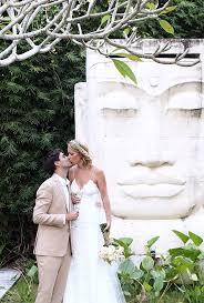 wedding dress bali bali wedding bridal inspiration the honeycombers bali