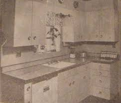kitchen wall cabinets vintage wall cabinets with overlay doors vintage woodworking plan