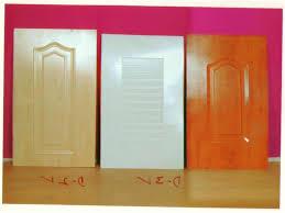 lovely mdf kitchen cabinet doors beautiful kitchen designs ideas