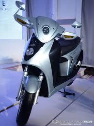 2014 hero u0026 ebr developed designs photos motorcycle usa