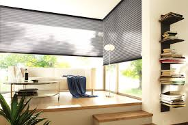 Wohnzimmer Ideen Fenster Plissee Wohnzimmer Ansprechend Auf Ideen Auch Trendige Plissees