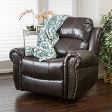 Creative Decoration Black Living Room Chairs Marvelous Design - Black living room chairs