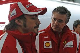pat fry alonso denies in fry recruitment at autoevolution