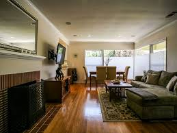 california beach house in the famous hollyw vrbo