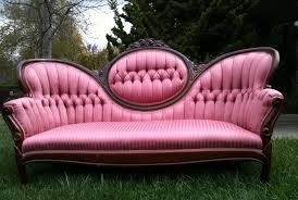 Pink Chaise Lounge Pink Chaise Lounge For Living Room Decoration Makeover Decorspot Net