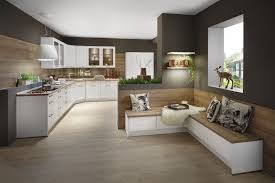 cuisine interieur design interieur cuisine design exemple de cuisine moderne cuisines