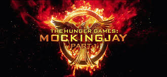 hd cover photo of the hunger games mockingjay part latest upcoming
