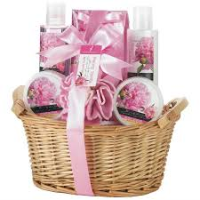 bathroom gift basket ideas wholesale gift basket now available at wholesale central items 1