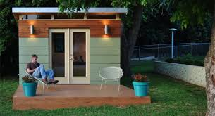 awesome prefab guest house pictures uber home decor u2022 33144