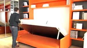 lit escamotable canapé armoire lit canape escamotable lit canape armoire lit