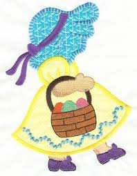 free downloadable embroidery digital designs designs by juju