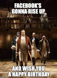 Hamilton Memes - hamilton meme generator imgflip