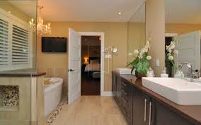 home interior designer in pune gn interiors